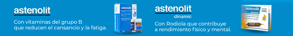 astenotil