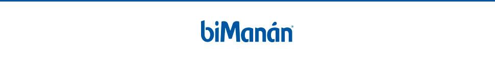 comprar Bimanán online