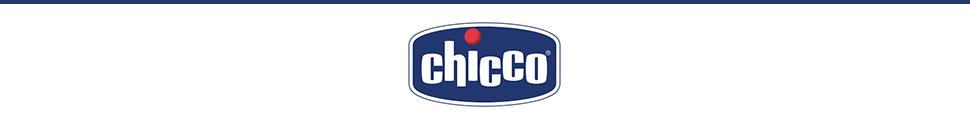 Ofertas Chicco