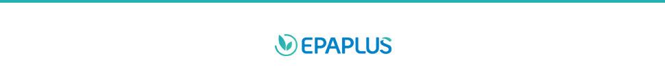 Ofertas Epaplus