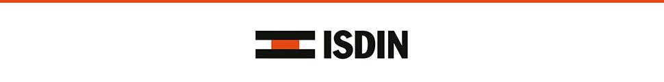 comprar productos Isdin online