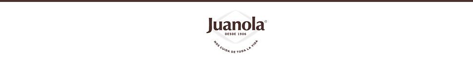 Comprar Juanola