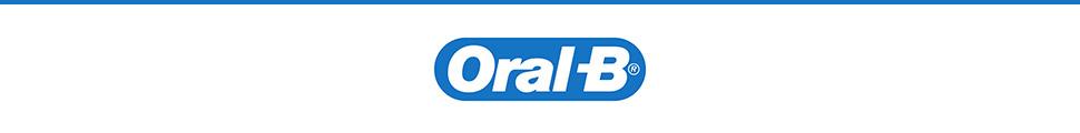 Ofertas Oral-B