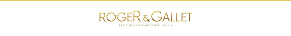 Comprar Roger&Gallet