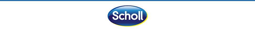 comprar online productos Dr Scholl