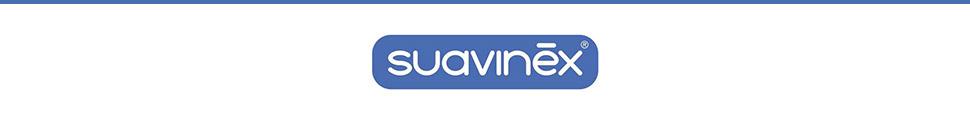 Comprar productos Suavinex online