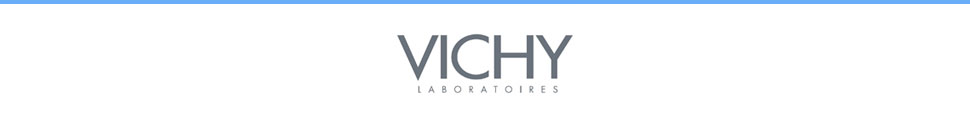comprar productos Vichy