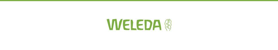 comprar productos Weleda online