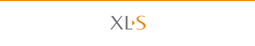 Ofertas XLS