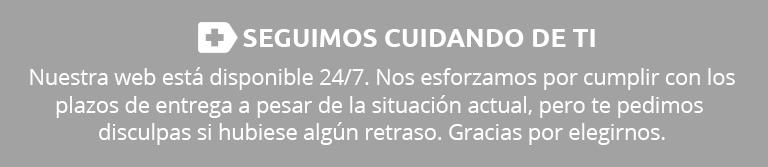 Covid 19 ES