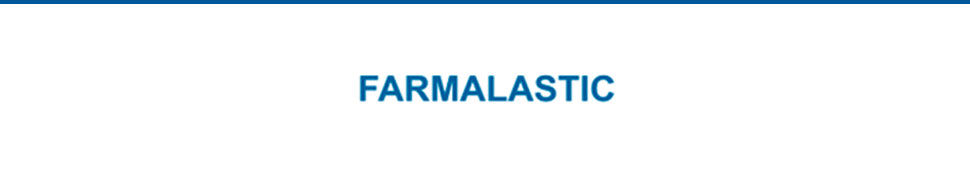 Ofertas de Farmalastic