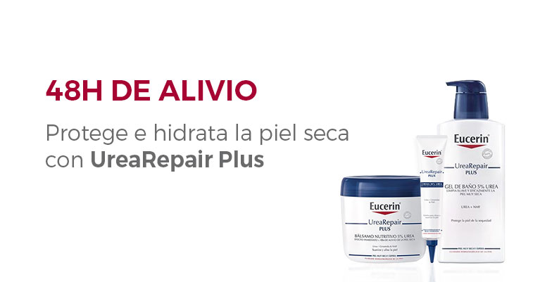 UreaRepair Plus
