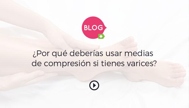 Blog & Consejos