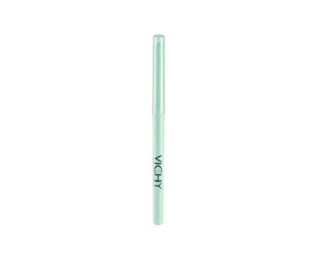 Vichy Normaderm stick desecante 1ud
