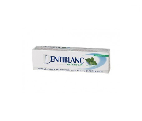 Dentiblanc Extrafresh pasta dental 100ml