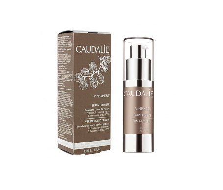 CAUDALIE Vinexpert sérum fermete 30ml