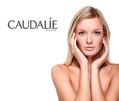 Caudalie Vinosource riche crema terciopelo 40ml