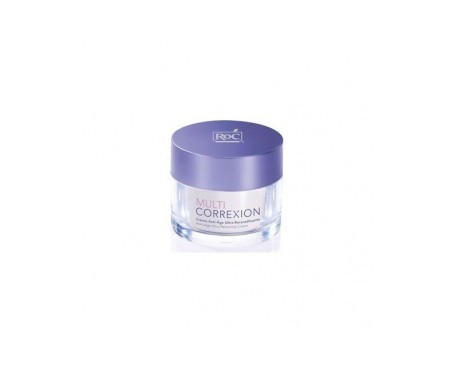 ROC® Multi Correxion 50ml