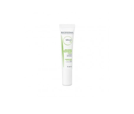 Bioderma Sébium AI 15ml