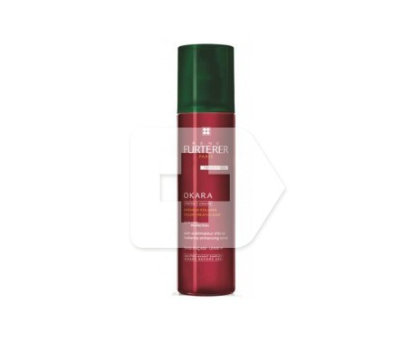 René Furterer Okara Protect Color sublimador de brillo 150ml