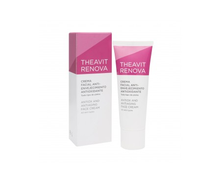 Theavit renova 75ml