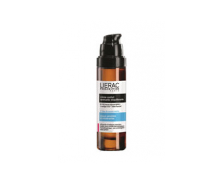 Lierac Prescription crema confort reequilibrante 40ml