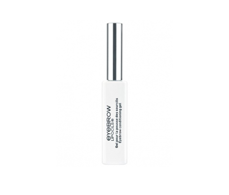Talika Eyebrow Lipocils gel 10ml