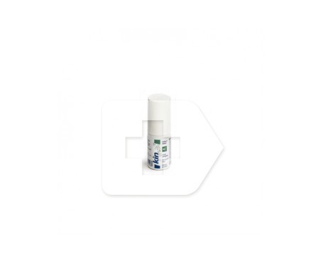 Kin fresh spray 15ml