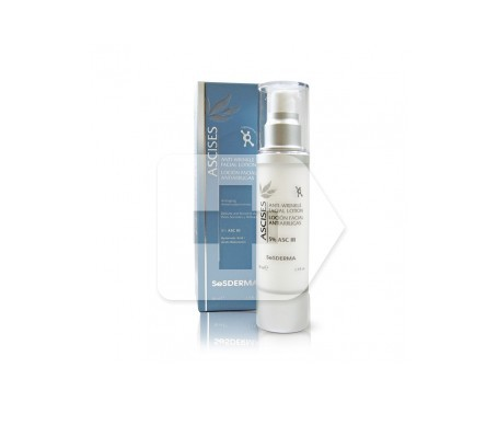 Sesderma Ascises 50ml