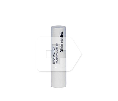 Sensilis Hydraction protector labial 4,5g