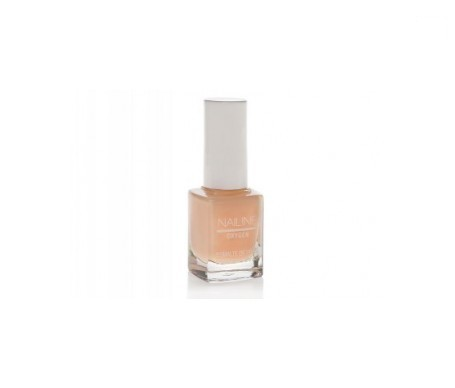 Nailine Oxygen esmalte de uñas color porcelana nº3 12ml