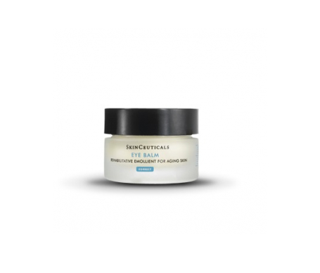 Skinceuticals Eye Balm tarro 15ml