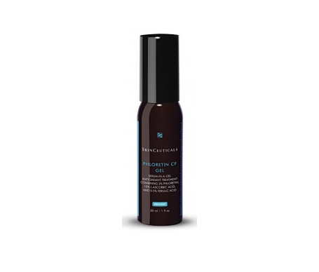 Skinceuticals Phloretin CF gel sérum antiox 30ml
