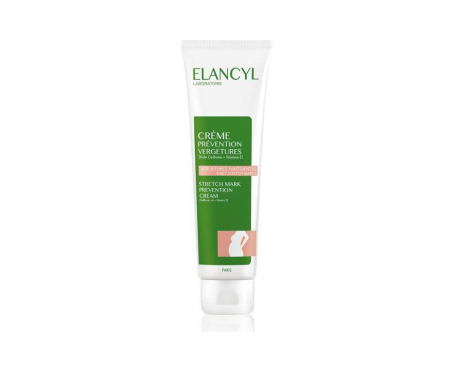 Elancyl Specific Vergetures 150ml