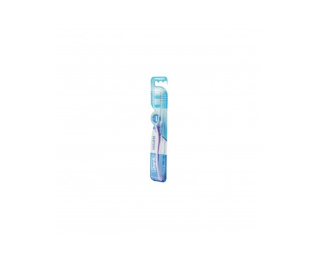 Oral-B cepillo Indicator 35 suave