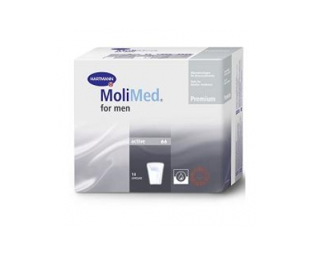 MoliMed Ultra Micro 24uds