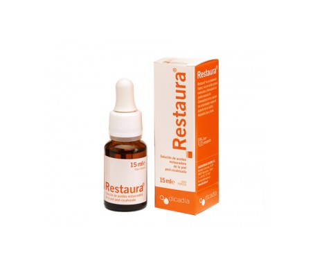 Restaura Dicana 15ml