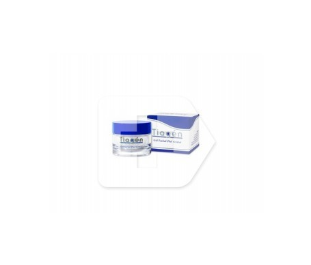 Tiagen Gel Facial Piel Grasa 30 Ml
