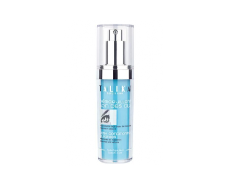 Talika Lash Conditioning 120ml