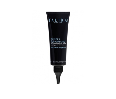 Talika Zero Stretch Mark 60ml