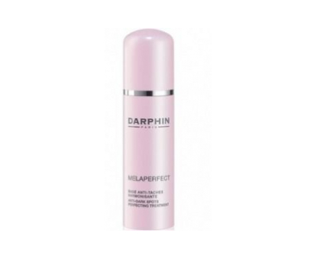 Darphin Melaperfect base antimanchas 30ml