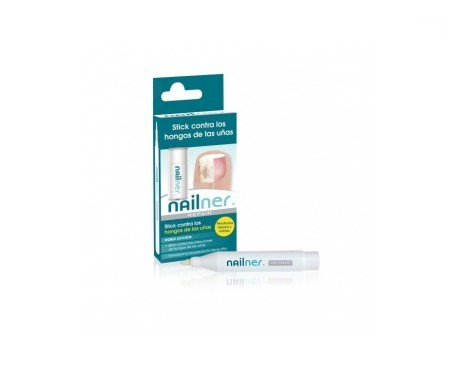 Nailner Repair stick aplicador 4ml