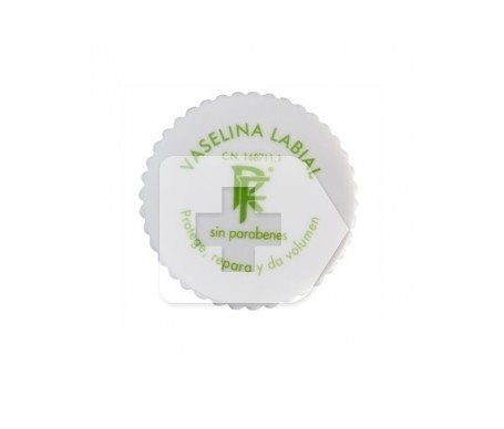 Rueda Farma vaselina labial 12ml