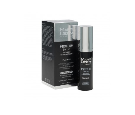 Martiderm® Proteum sérum 30ml