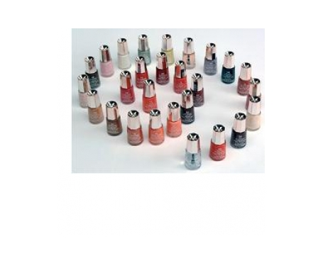 Mavala esmalte Paris (color 3) 5ml