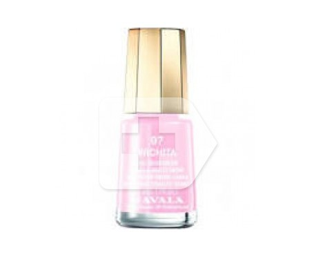 Mavala esmalte Wichita (color 97) 5ml