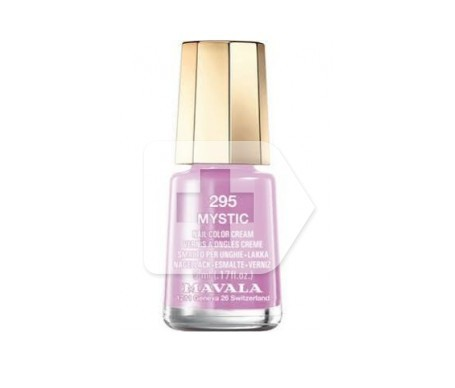 Mavala esmalte Mystic (color 295) 5ml
