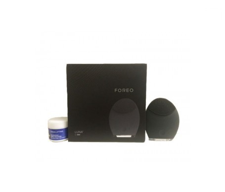 Foreo Luna Hombre + Can Boada crema lifting 20ml