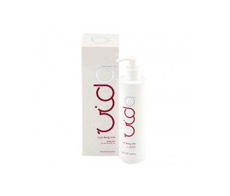 Vida Vid body milk 250ml