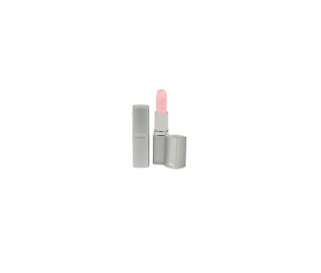 Nailine barra labios color rosa brillo 5g